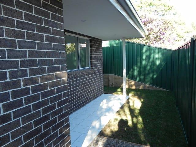 17a Guise Road, Bradbury, NSW 2560