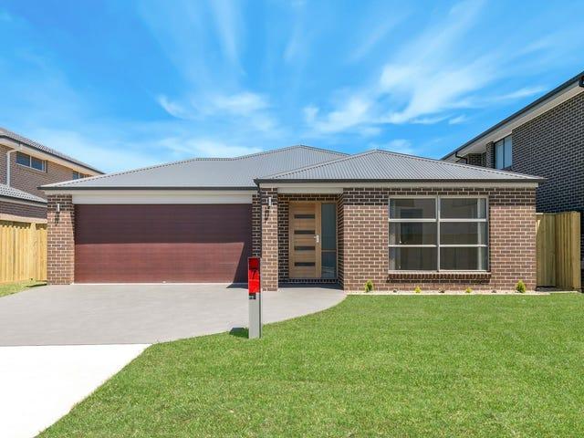 7 Crossley Avenue, Carnes Hill, NSW 2171