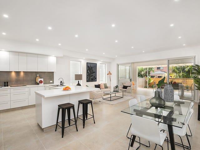 10 Giles Street, Chifley, NSW 2036