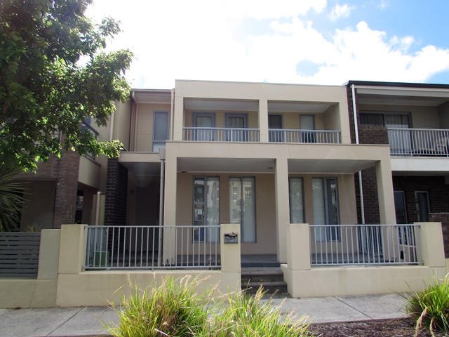 42 City View Boulevard, Northgate, SA 5085
