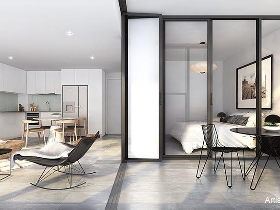 139 Bowden Street, Meadowbank, NSW 2114