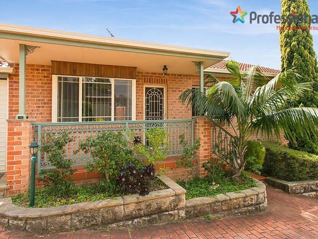 4/82 Washington Street, Bexley, NSW 2207