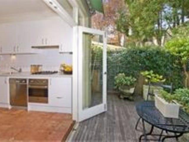 15 Woods Avenue, Woollahra, NSW 2025