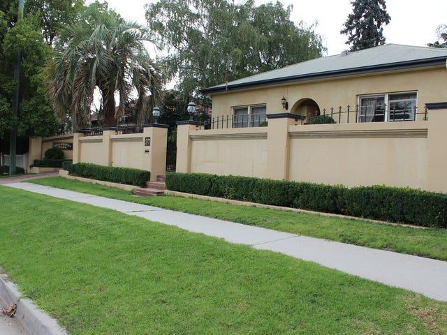 37  Gilmour Street, Bathurst, NSW 2795