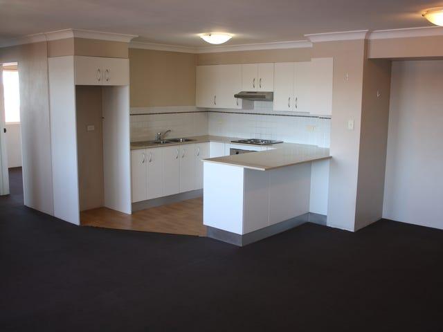 1/149A  Tower Street, Panania, NSW 2213
