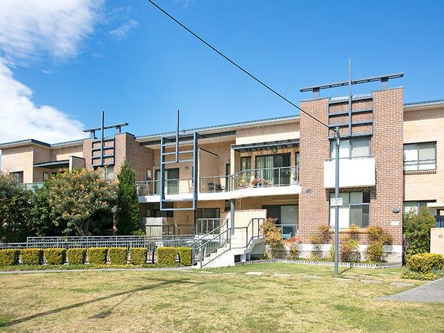 15/10 Funda Place, Brookvale, NSW 2100