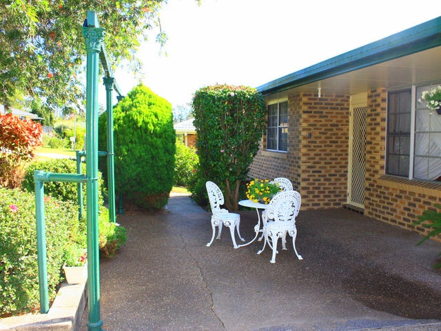 14 Mountview Crescent, Urunga, NSW 2455