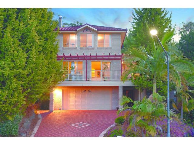 5 Burnie Place, Mardi, NSW 2259