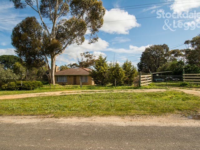 59 Noyes Road, Lethbridge, Vic 3332