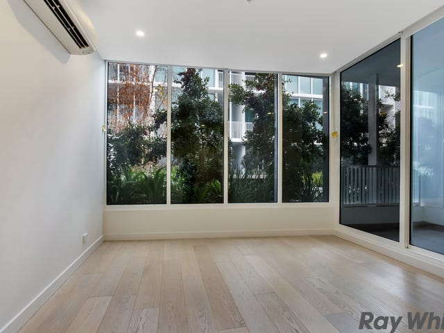 G30/211 Bay Street, Brighton, Vic 3186