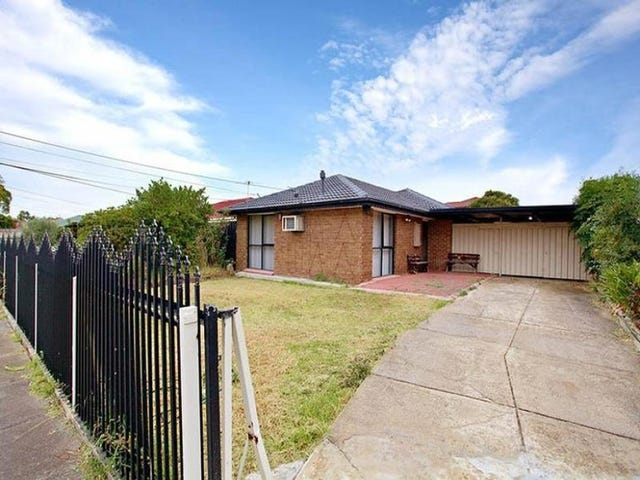 22 Stevenage Crescent, Deer Park, Vic 3023