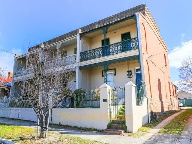 169 William Street, Bathurst, NSW 2795