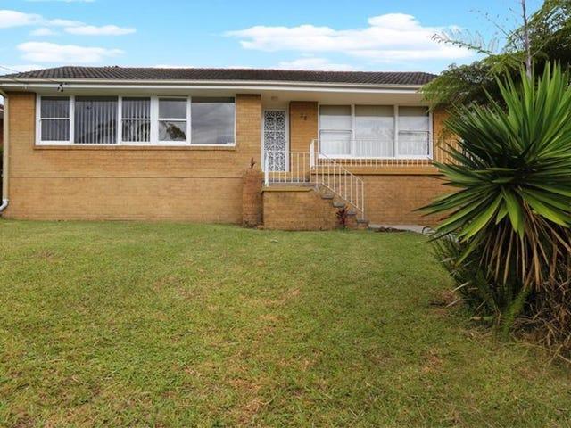 28 Warringah Road, Narraweena, NSW 2099