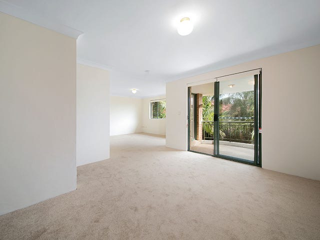 31/20 Leonay Street, Sutherland, NSW 2232