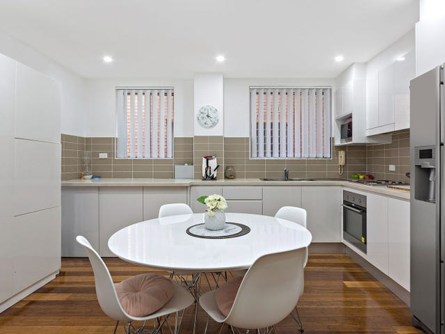 1/24 Tavistock Road, Homebush West, NSW 2140