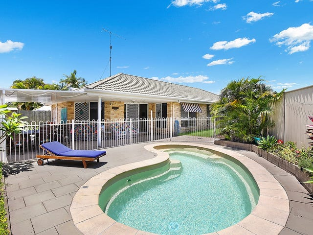 13 Satinwood Place, Mountain Creek, Qld 4557