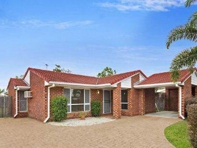 2 Colby Court, Kelso, Qld 4815