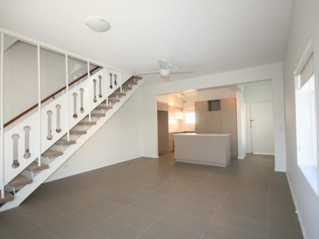 5/40 Short Street, Leichhardt, NSW 2040