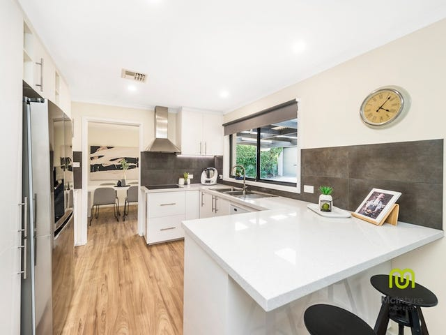 15 Pickering Street, Monash, ACT 2904