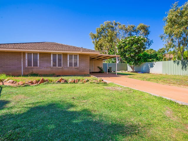 35 Acacia Way, South Hedland, WA 6722