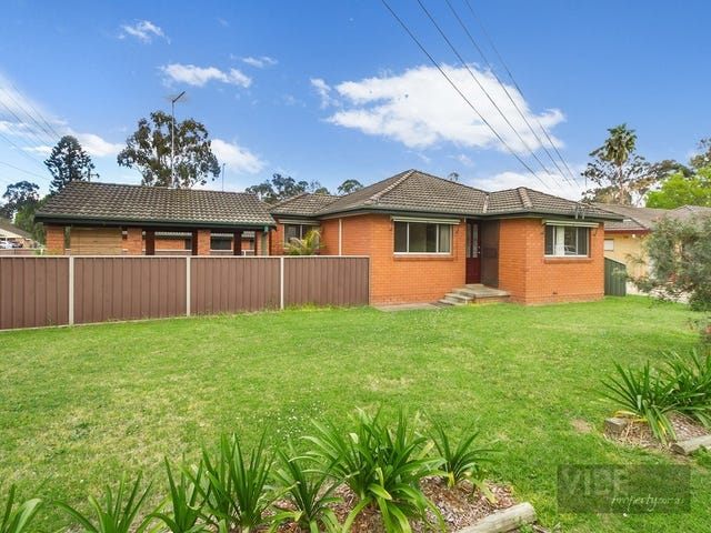 32A Campbell Street, North Richmond, NSW 2754
