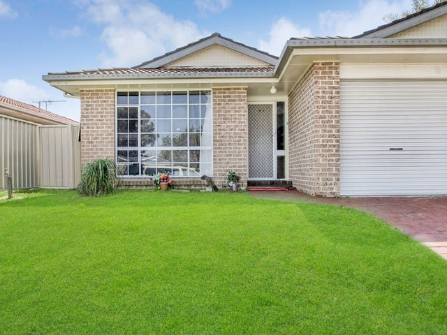 10B Westcott Place, Oakhurst, NSW 2761