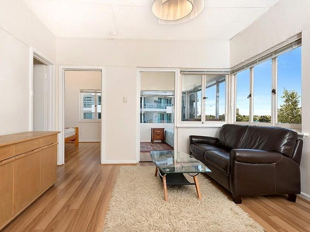 29/114 Terrace Road, Perth, WA 6000