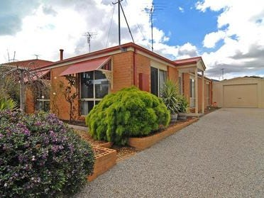 11 Gumbowie Avenue, Clifton Springs, Vic 3222