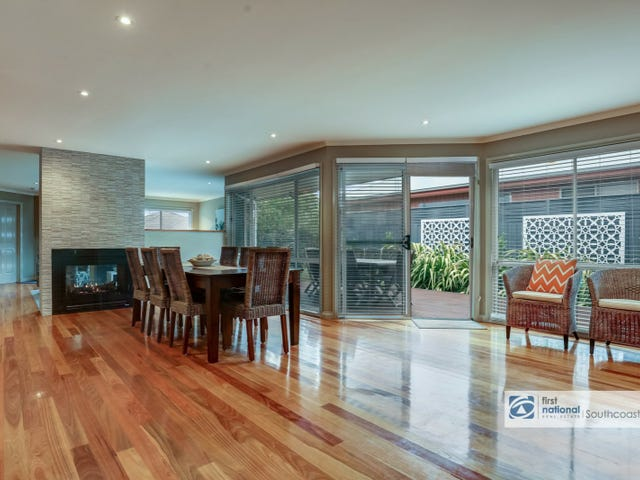 33 Outrigger Drive, Inverloch, Vic 3996