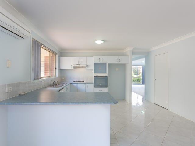 28 Heathfield St, Kellyville Ridge, NSW 2155