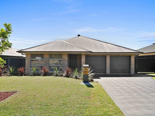 50 Stan Crescent, Bonnells Bay, NSW 2264