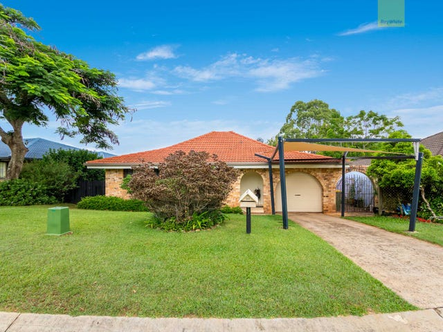 8A Lee Crescent, Goonellabah, NSW 2480