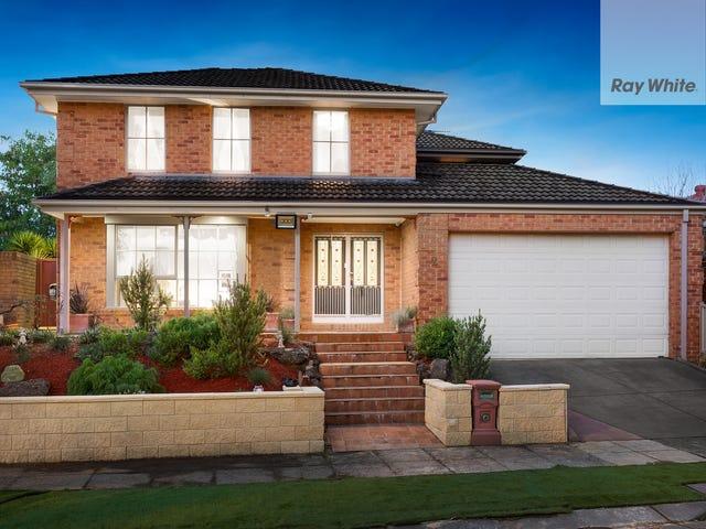 2 Merrivale Way, Bundoora, Vic 3083