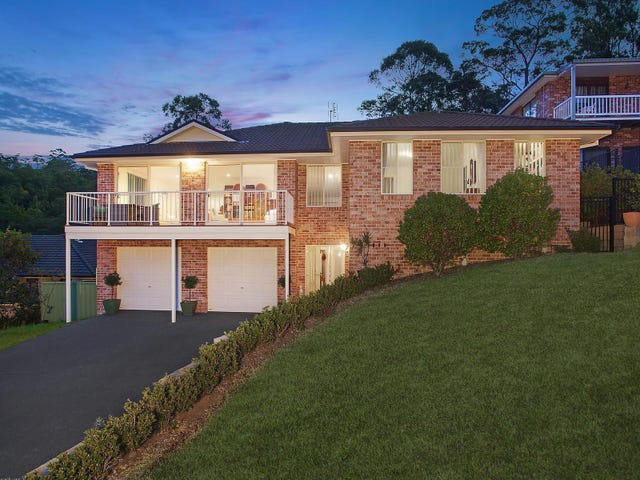 5 Penny Place, Ourimbah, NSW 2258