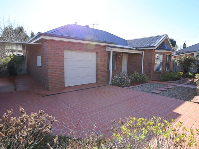 33A Nile Street, Orange, NSW 2800