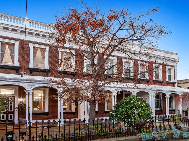 132 Gipps Street, East Melbourne, Vic 3002