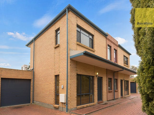 3/585 South Road, Everard Park, SA 5035