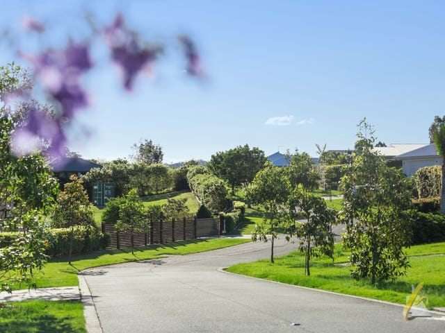 40 Osna Pl, Pullenvale, Qld 4069