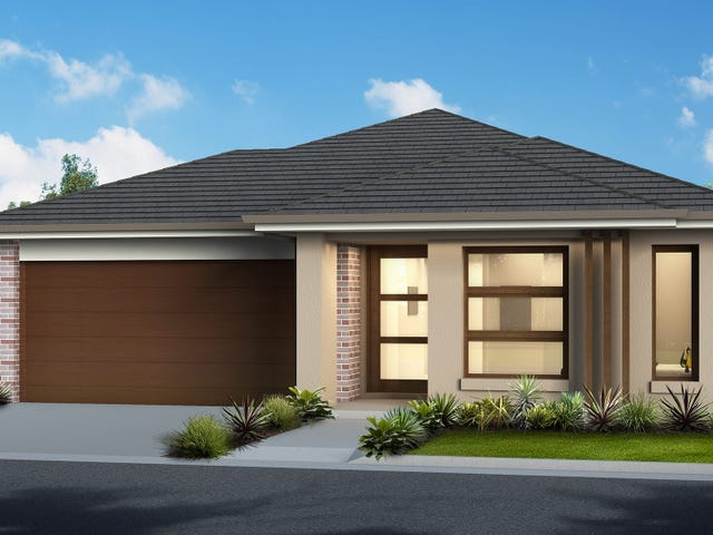 Lot 775 Evergreen Drive, Oran Park, NSW 2570