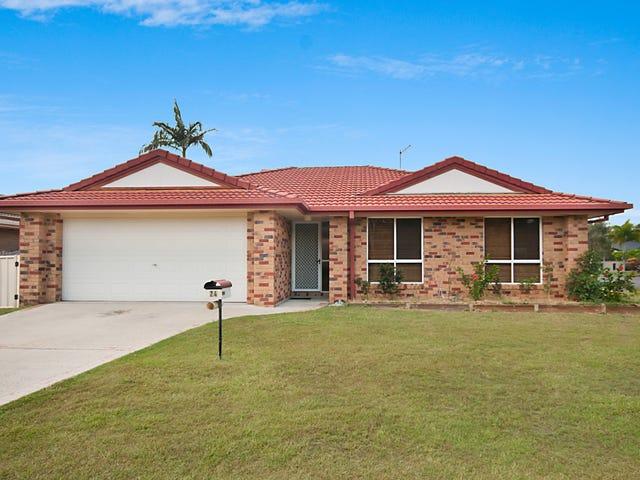 1/24 Sunnybank Drive, Ballina, NSW 2478