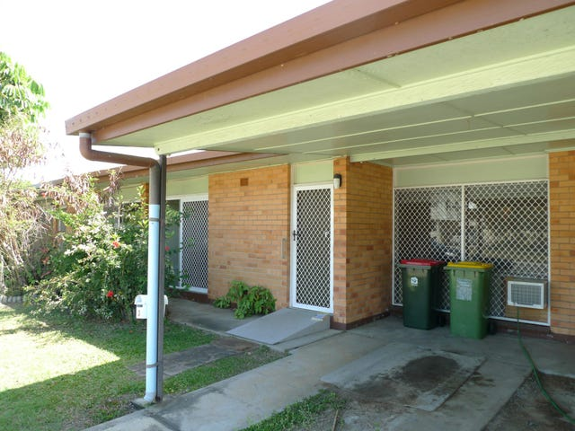 3/134 Mooney Street, Gulliver, Qld 4812