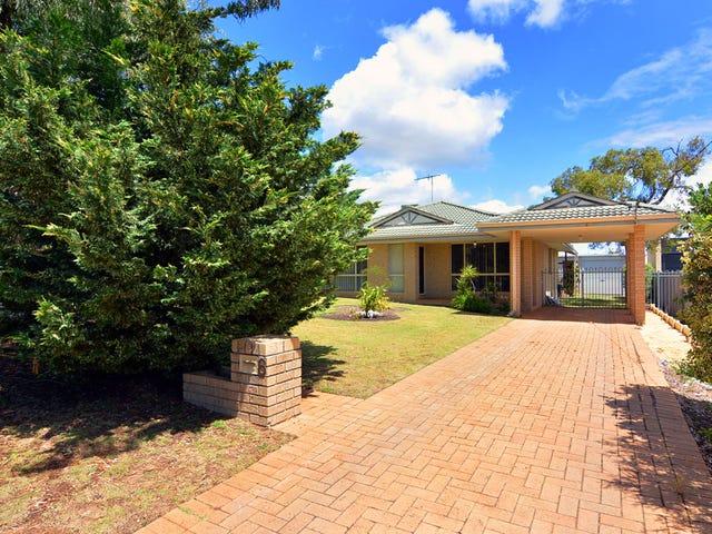 6 Birch Way, Australind, WA 6233