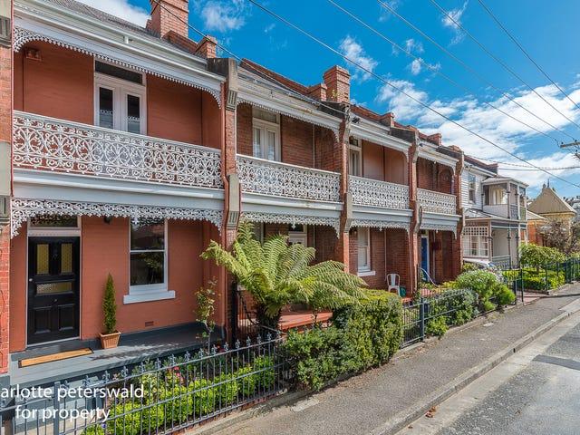 18 Nixon Street, Sandy Bay, Tas 7005