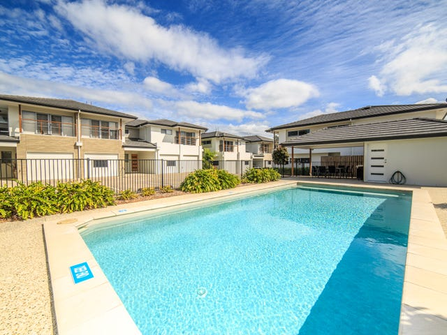 26/26 Careel Close, Helensvale, Qld 4212