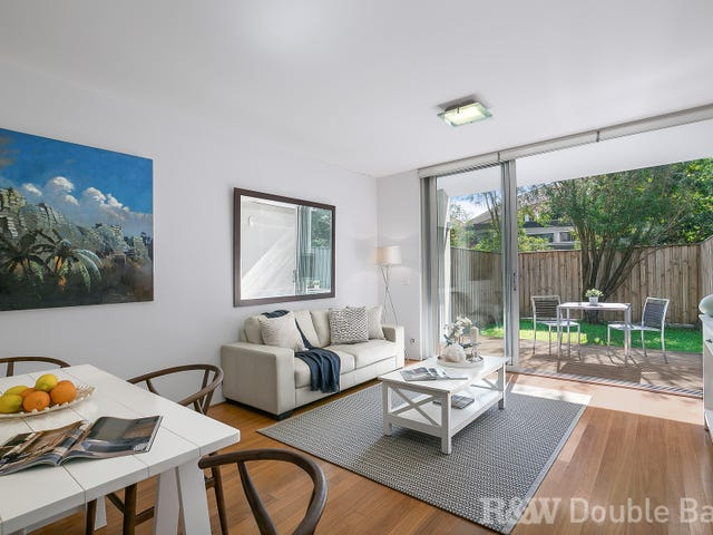 3/226-232 Bronte Road, Waverley, NSW 2024