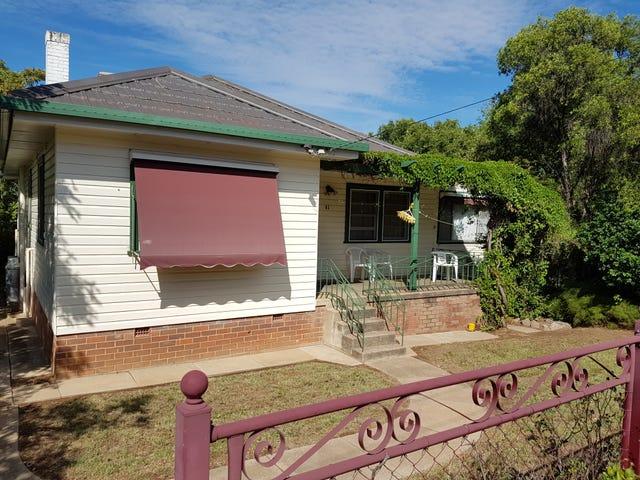 41 Dowell Av, Tamworth, NSW 2340