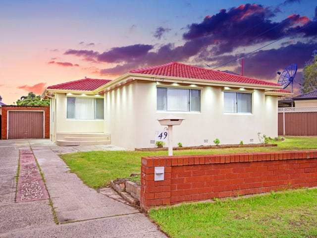 49 Alderson Avenue, Liverpool, NSW 2170
