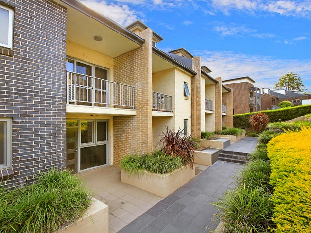 20/13-16 Carver Place, Dundas Valley, NSW 2117