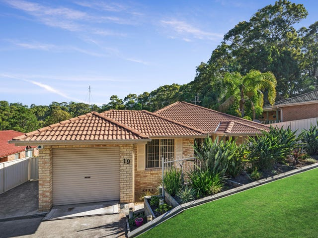 19 Schaefer Close, Tingira Heights, NSW 2290
