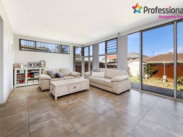 39 Louie Street, Padstow, NSW 2211